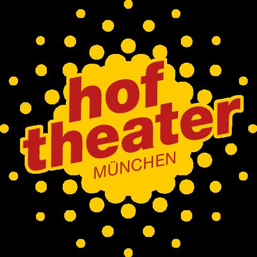 Bild einer Bühne Hoftheater München